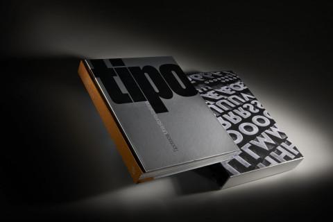 """Presentazione del libro fotografico """"Tipoteca"""""""