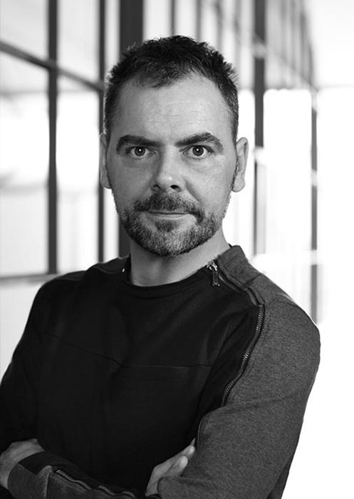 Denis Rocci